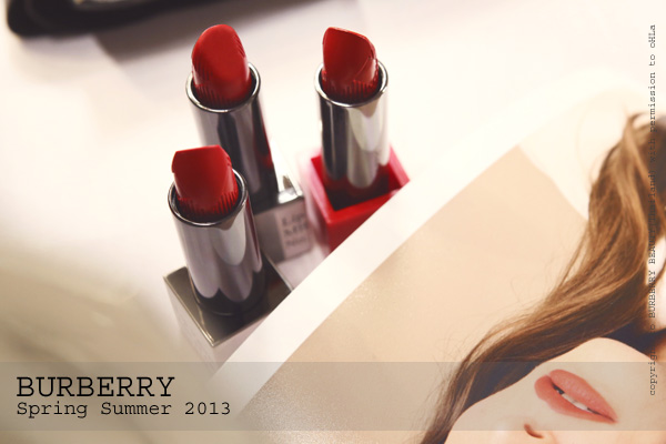 burberry beauty at the burberry prorsum ss13 womenswear show (17)