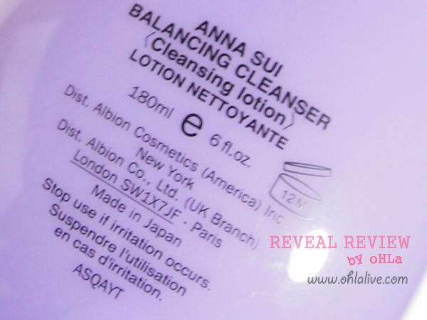 AnnaSuiBalancingCleanser2