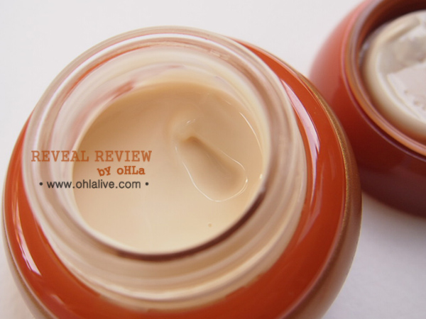Sulwhasoo Concentrated Ginseng Renewing Cream - 2