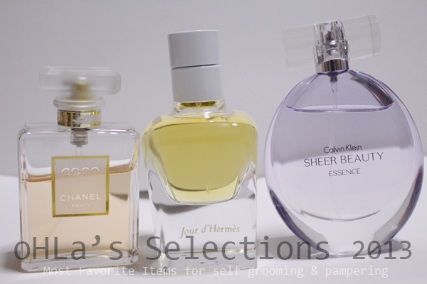 oHLa-selection-2013-fragrances