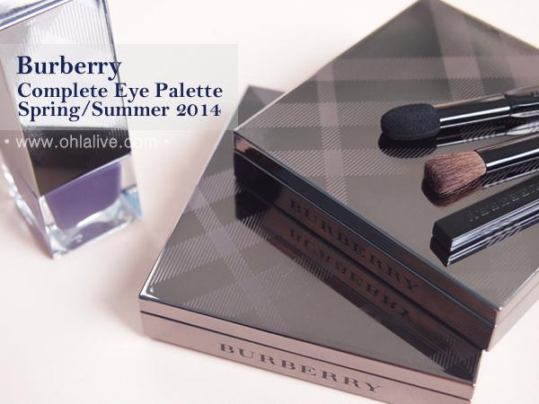 burberry-complete-eyepalette-spring-summer-0
