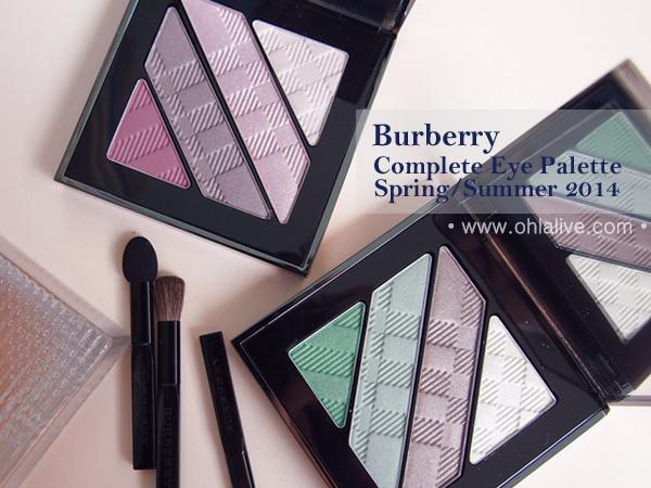 burberry-complete-eyepalette-spring-summer-1