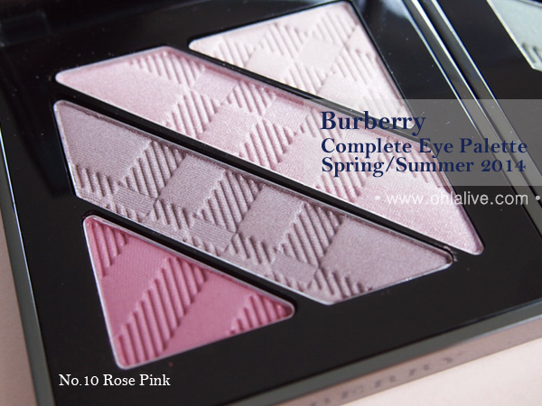 burberry-complete-eyepalette-spring-summer-no10-rose-pink