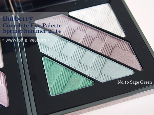 burberry-complete-eyepalette-spring-summer-no15-sage-green
