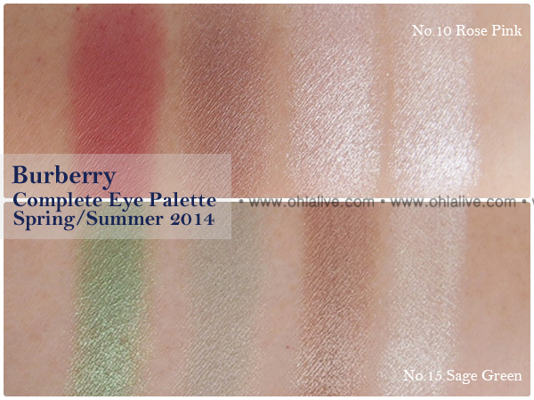 burberry-complete-eyepalette-spring-summer-swatched
