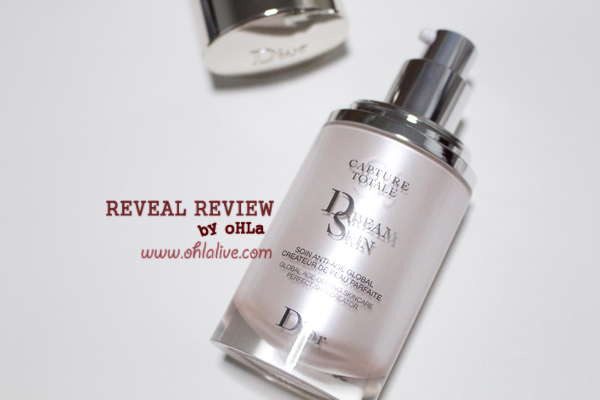 dior-capture-totale-dreamskin_0
