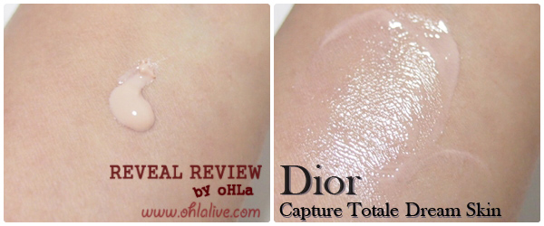 dior-capture-totale-dreamskin_test