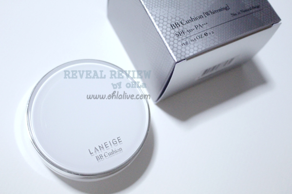 sulwhasoo perfecting cushion vs laneige bb cushion-2