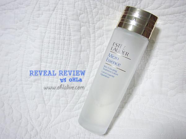 Micro Essence Skin Activating Treatment Lotion by Estée Lauder #22