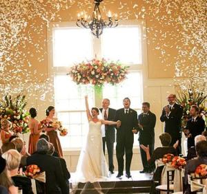 confetti-wedding-ceremony-exit-ideas
