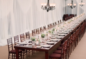 Unique-Wedding-Ceremony-Seating-Ideas-Indoor-Or-Outdoor-0010