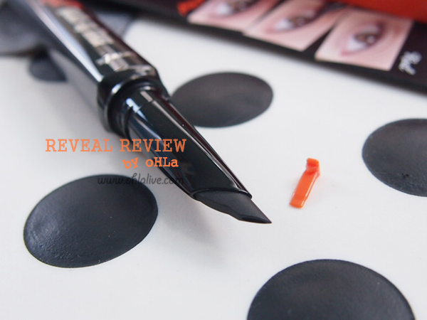 benefit-theyre-real-push-up-liner-2