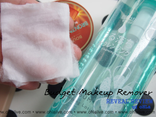 budget-makeupremover-review-bifesta