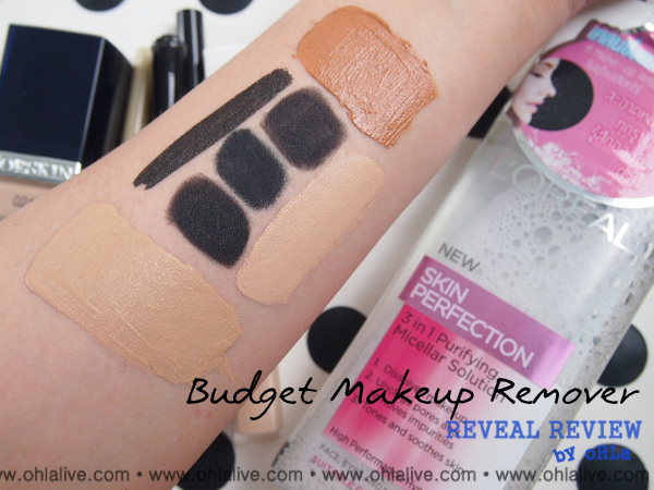 budget-makeupremover-review-loreal
