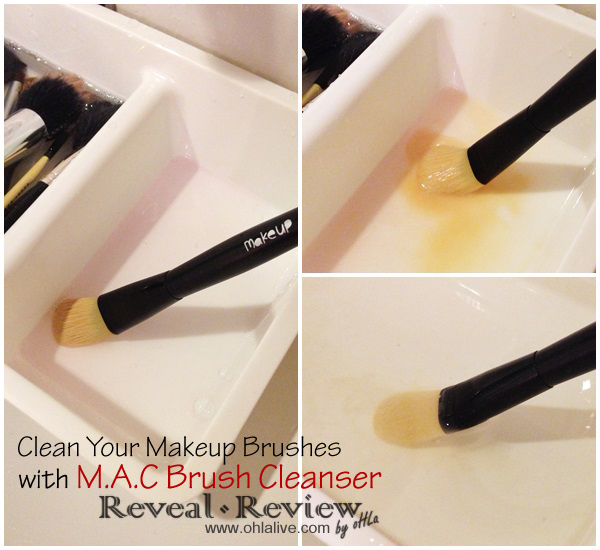 HT clean makeup brushes-1