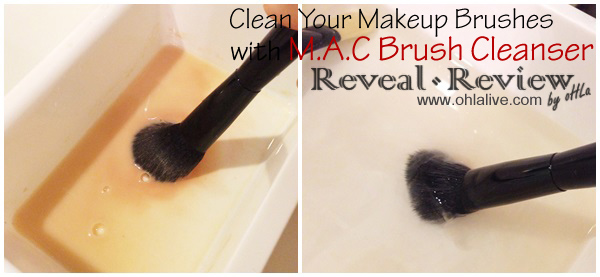 HT clean makeup brushes-2