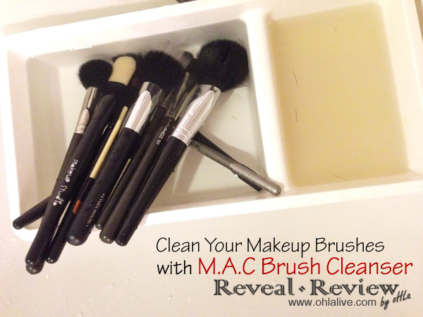 HT clean makeup brushes-5