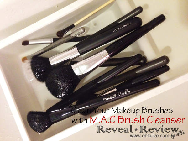 HT clean makeup brushes-6