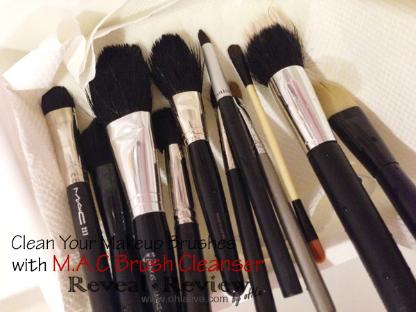 HT clean makeup brushes-7