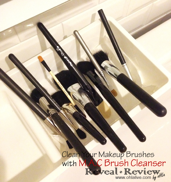 HT clean makeup brushes-8