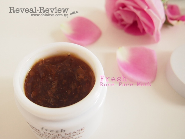 fresh-rose-face-mask_2