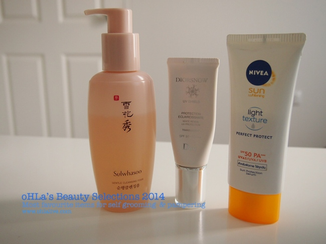ohla-beauty-selection-2014_clean-sun