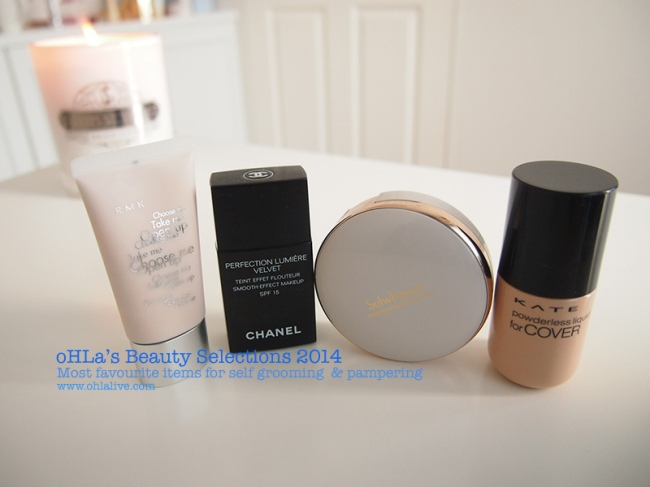 ohla-beauty-selection-2014_base-makeup