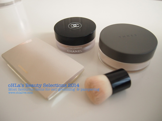 ohla-beauty-selection-2014_powder