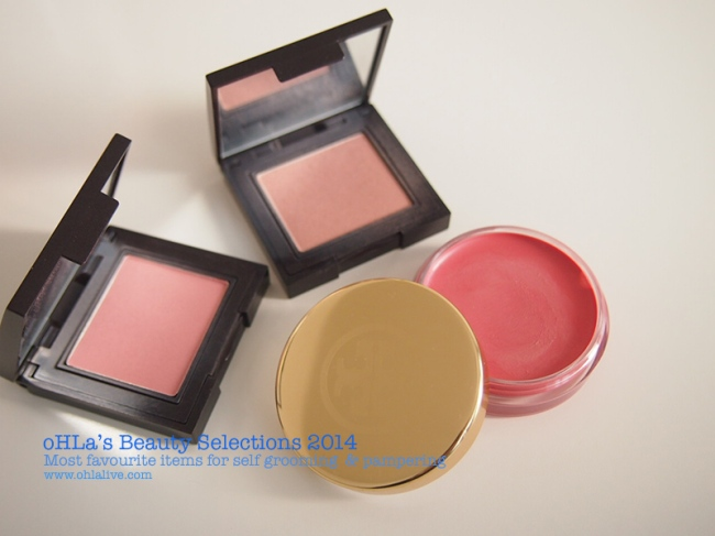 ohla-beauty-selection-2014_blushes