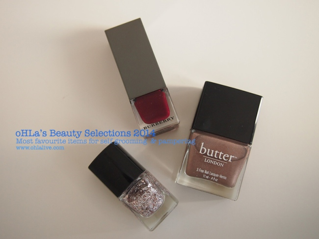 ohla-beauty-selection-2014_vernis