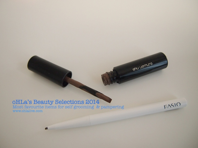 ohla-beauty-selection-2014_brows