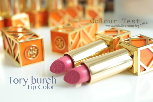 Colour-Test-by-oHLa-Tory-Burch-Lip-Color-cover