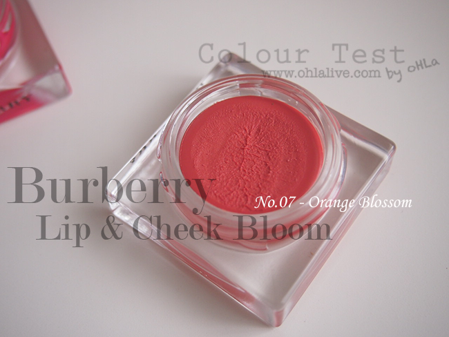 burberry-lip-and-cheek-bloom-orange-blossom-no7