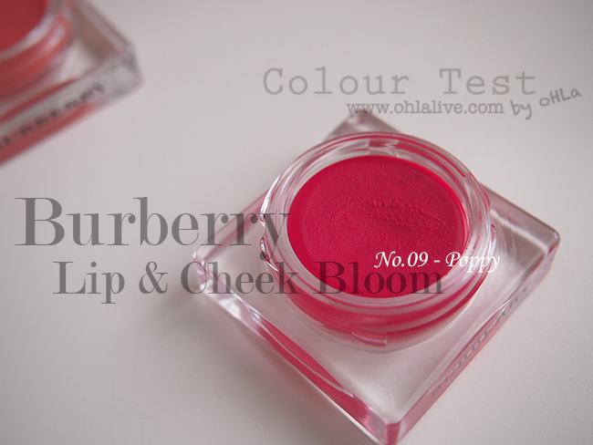 burberry-lip-and-cheek-bloom-poppy-no9