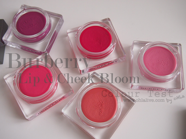 burberry-lip-and-cheek-bloom_cover