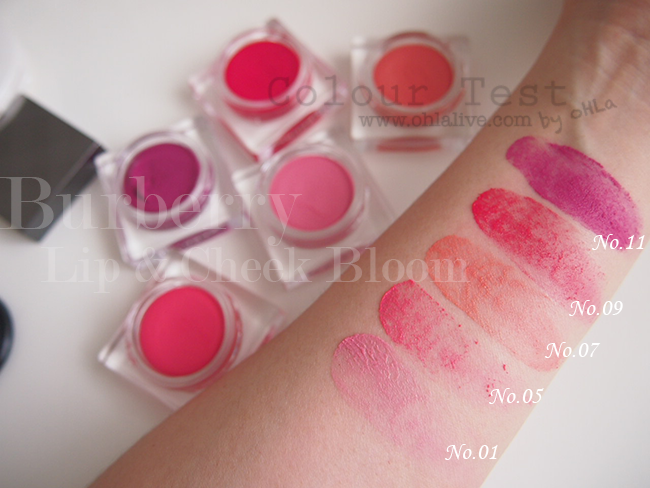 burberry-lip-and-cheek-bloom_swatch