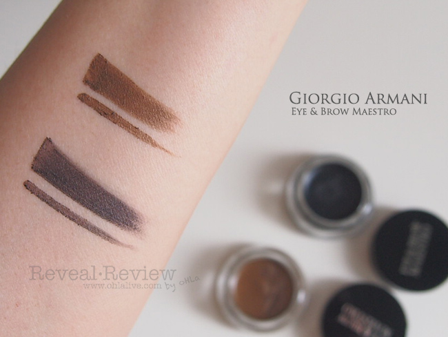 armani-eye-brow-maestro-swatched