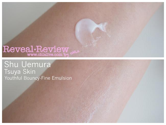 shu-uemura-tsuya-skin-emulsion