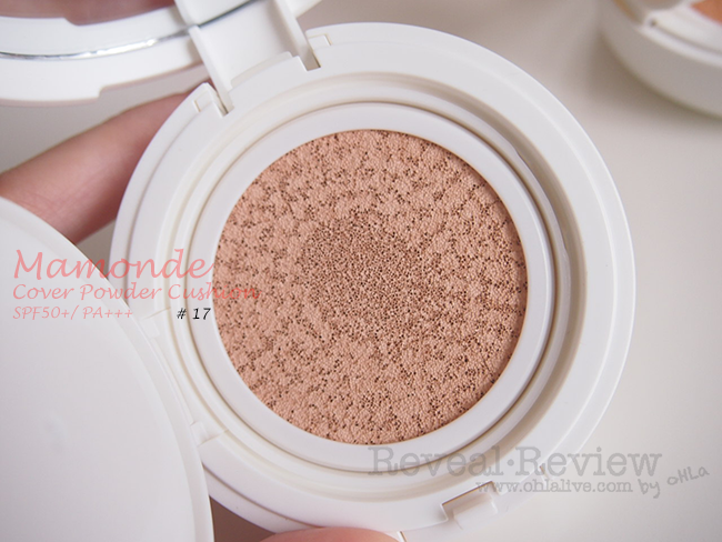 mamonde cover powder cushion-17