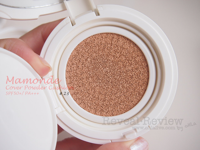 mamonde cover powder cushion-23