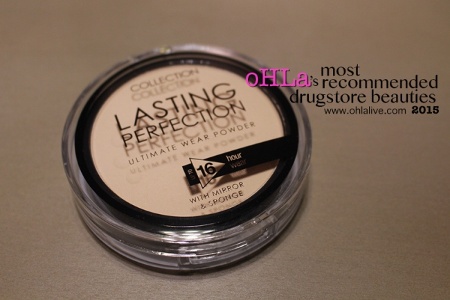 oHLa-most-recommended-drugstore-beauties-13-collectionlastingperfectionultimatewearpowder