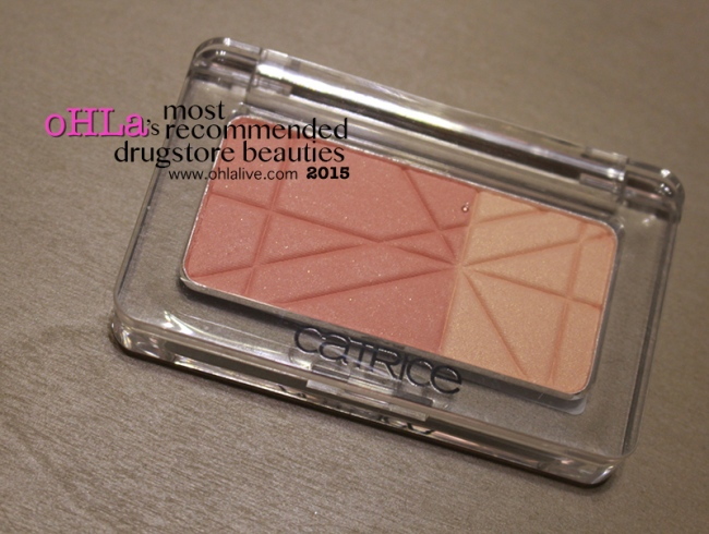 oHLa-most-recommended-drugstore-beauties-14-catricedefiningduoblush