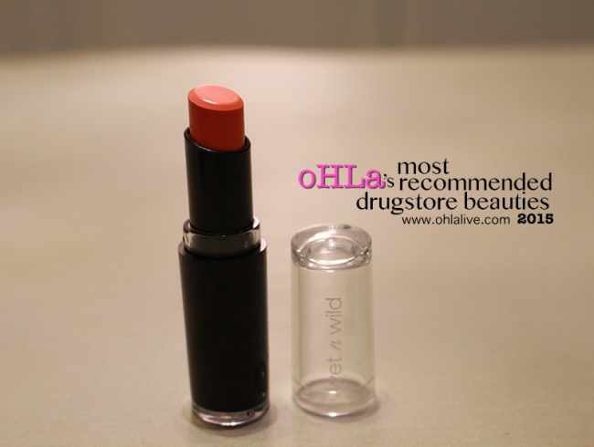 oHLa-most-recommended-drugstore-beauties-18-wetnwildlipstick