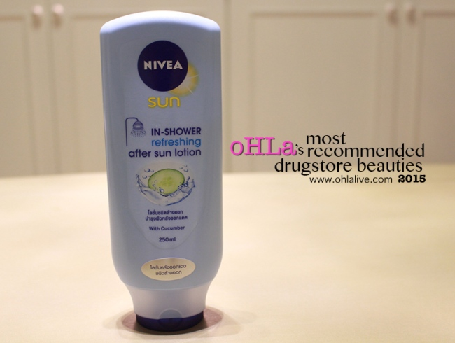oHLa-most-recommended-drugstore-beauties-20-niveainshowerrefreshingaftersunlotion