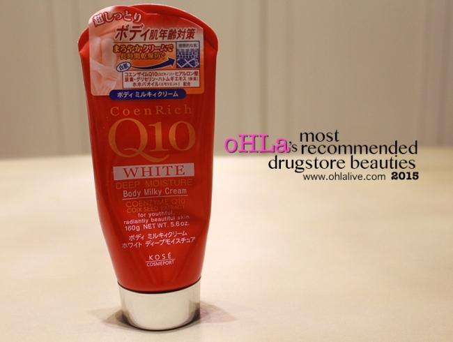 oHLa-most-recommended-drugstore-beauties-21-CoenrichQ10deepmoisturebodymilkcream