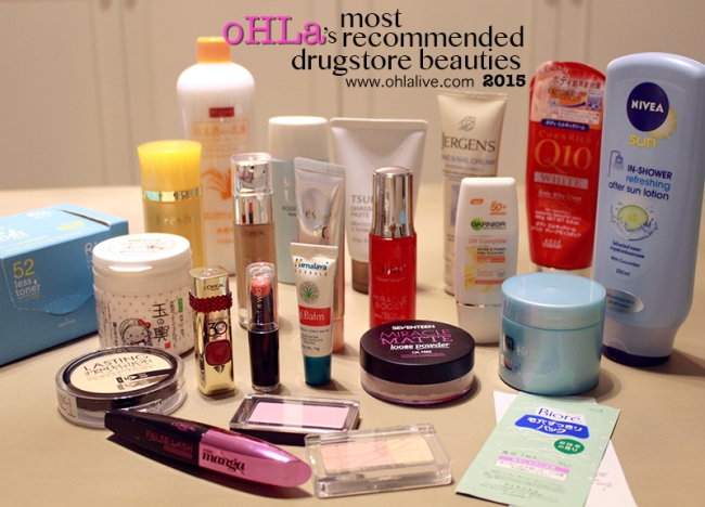 oHLa-most-recommended-drugstore-beauties-all