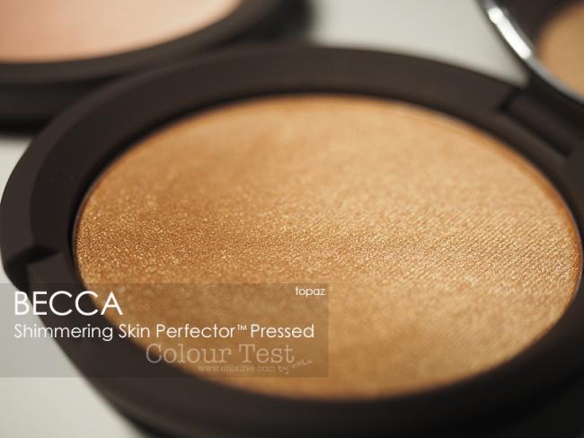 becca-shimmering-skin-perfector-pressed-topaz