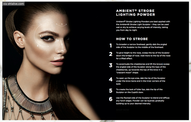 hourglass-ambient-strobe-how-to