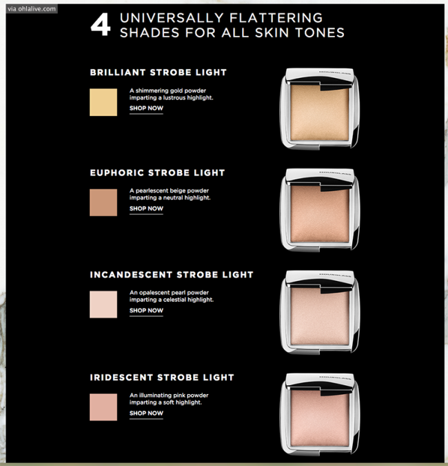 hourglass-ambient-strobe-lighting-powder