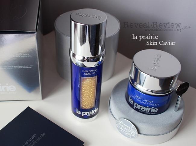 la-prairie-skin-caviar-luxe-cream-sheer-4